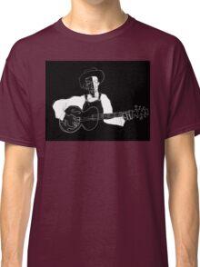 blues #11 Classic T-Shirt