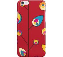RETRO STYLE iPhone Case/Skin