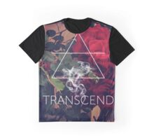 Transcend Graphic T-Shirt