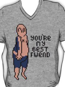 Piderman! T-Shirt