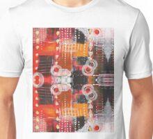 100 Days: 2/100 Unisex T-Shirt