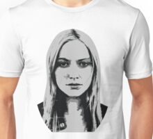 Etta Bishop Unisex T-Shirt