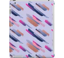 Retro Sunset iPad Case/Skin