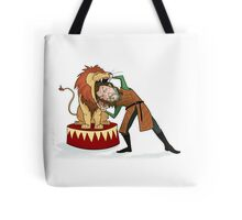 Dumb Ned Stark Tote Bag