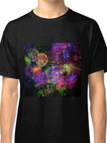 Beautiful Chaos Classic T-Shirt