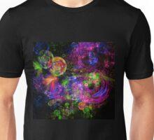 Beautiful Chaos Unisex T-Shirt