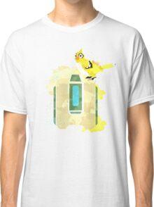 Bastion Classic T-Shirt