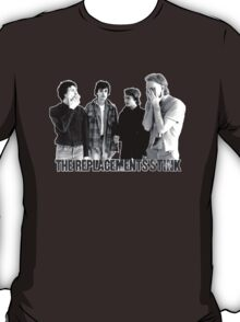 The Replacements Stink T-Shirt