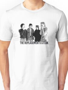 The Replacements Stink Unisex T-Shirt