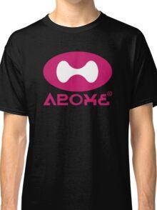 Splatoon 05 Classic T-Shirt