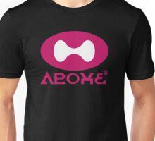 Splatoon 05 Unisex T-Shirt