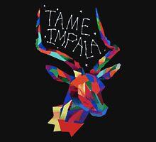 Tame Impala Deer Classic T-Shirt
