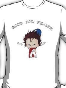 Chibi Tetsuo Shima T-Shirt
