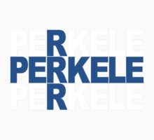Perkele Kids Clothes