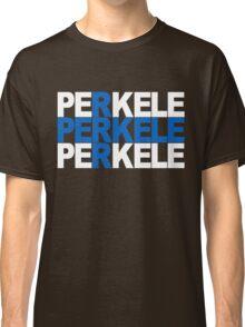 Perkele Classic T-Shirt