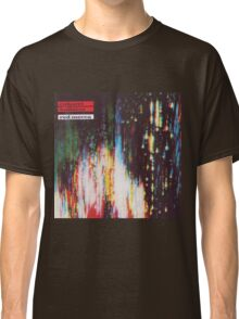 cabaret voltaire red mecca Classic T-Shirt