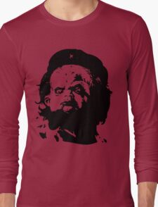 Che Kuato 2 Long Sleeve T-Shirt