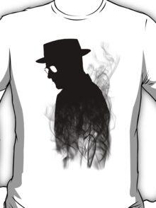 Dark Meth Smoke T-Shirt