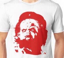 Che Kuato Unisex T-Shirt