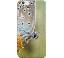 Composition in other colors....  iPhone Case/Skin