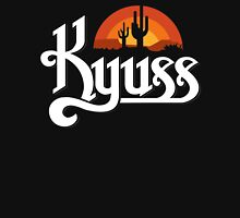 Kyuss Black Widow Unisex T-Shirt