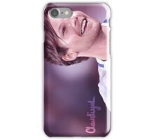Soccer Aid iPhone Case/Skin
