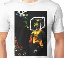 Conceptual Unisex T-Shirt