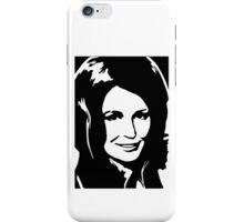 Loretta Lynn iPhone Case/Skin