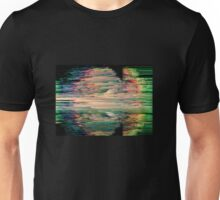 Such As It Ends Unisex T-Shirt