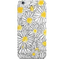 Daisy, Daisy iPhone Case/Skin