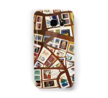 Suburban Mail Samsung Galaxy Case/Skin