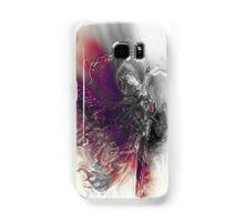 Berserk - Berserker Howl Samsung Galaxy Case/Skin