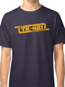 TK-421 Classic T-Shirt