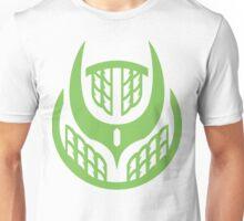 Melon Musashi Unisex T-Shirt