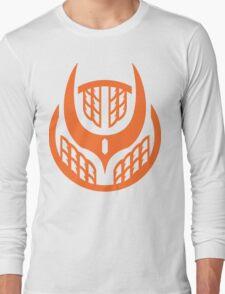 Melon Soda Long Sleeve T-Shirt