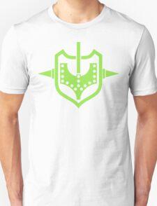 Dangerous Durian Unisex T-Shirt