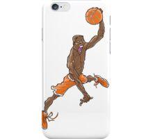 Baller iPhone Case/Skin