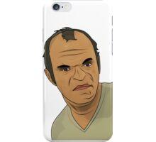 Trevor Phillips GTA V Products iPhone Case/Skin