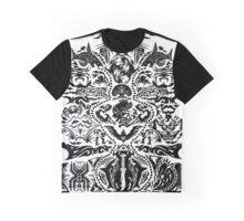 Far cry tattoo Graphic T-Shirt