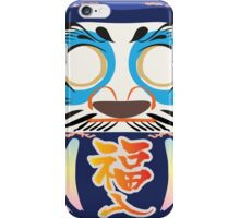 Japanese Art iPhone Case/Skin