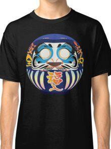 Japanese Art Classic T-Shirt