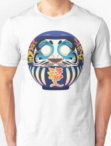 Japanese Art Unisex T-Shirt