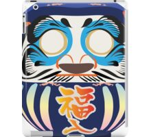 Japanese Art iPad Case/Skin