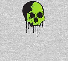 Toxic Death  Unisex T-Shirt