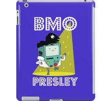 BMO Presley  iPad Case/Skin