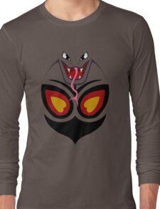 Arbok Long Sleeve T-Shirt