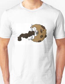 Milk & Cookies T-Shirt
