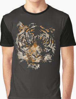 Tigre Graphic T-Shirt