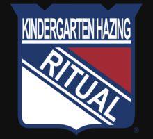 New York Hazing Ritual 2 by 37564