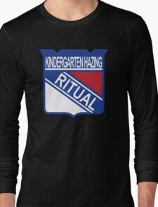 New York Hazing Ritual 2 T-Shirt